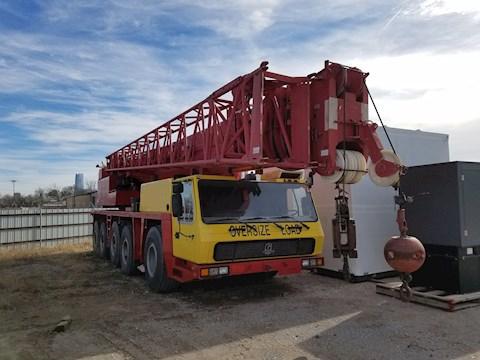 Kirby-Smith Machinery | New & Used Construction & Heavy