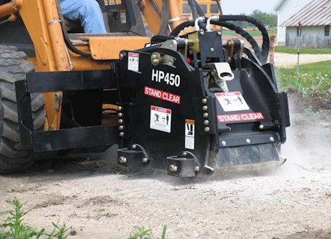 New Construction, Paving Equipment, and Cranes for Sale| Kirby-Smith
