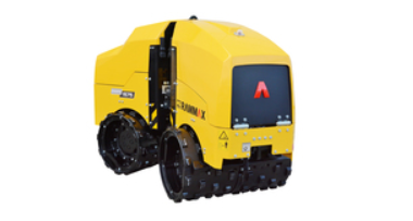New Multiquip RX1575 Compactor for Sale