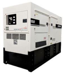 New Multiquip MQ Power Generator for Sale