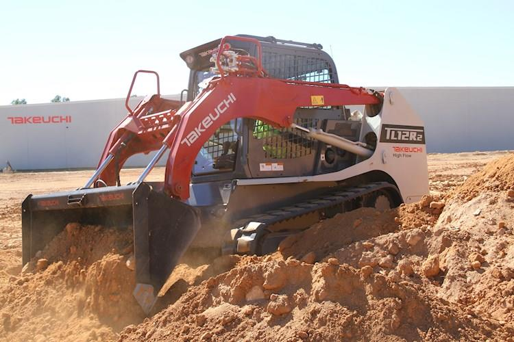 Kirby Smith Takeuchi Tl12r2