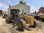 Used Motor Grader ready for Sale