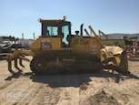 Used Dozer for Sale