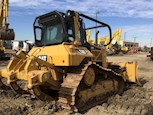 Used Caterpillar for Sale