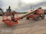 Used JLG Aerial Work Platform for Sale
