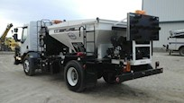 Used Asphalt Paver for Sale