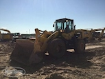 Used Loader for Sale