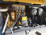 Used Atlas Copco for Sale