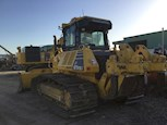 Used Crawler Dozer for Sale for Sale
