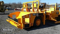 Used Road Widener for Sale