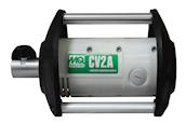 Multiquip CV2A Electric Flex-Shaft