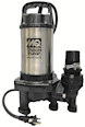 Multiquip PX400 Submersible Trash