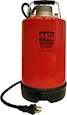 Multiquip ST2037 Submersible Clean Water