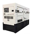 New Power Generator for Sale