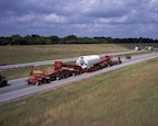 Trail King Multi-Axle Trailers