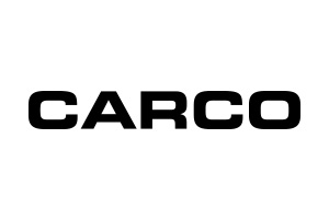 carco winches