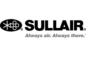 Sullair Air Pressor Wiring Diagram