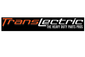 Translectric