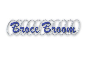 Broce Broom