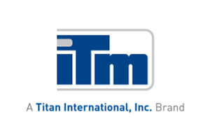 Titan International
