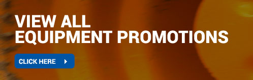 View all equipment promotions