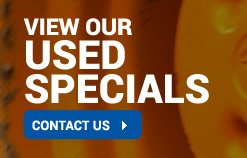 View our used specials